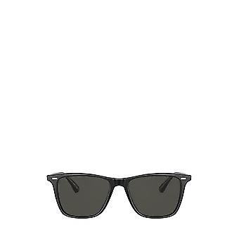 Oliver Peoples OV5437SU black unisex sunglasses