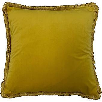 Furn Fleura Cushion Cover