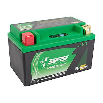 SPS SkyRich LIPO07C Lithium Ion Battery