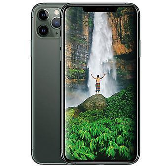 iPhone 11 Pro Max Green 256GB
