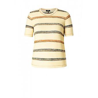 Yest Knit Sweater - Gabriella 000615