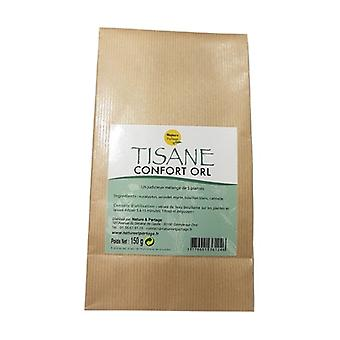 ENT comfort herbal tea 150 g