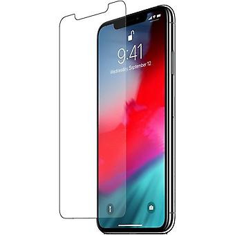 Screen Guard Protecting glass, iPhone 11 Pro Max