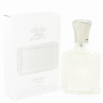 Royal Water Millesime Spray By Creed 2.5 oz Millesime Spray
