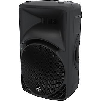 Mackie srm450v3 1000 watts high-definition portable powered loudspeaker