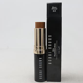 Fundación de piel Bobbi Brown Stick 0,31 oz/9 ml nuevo en caja