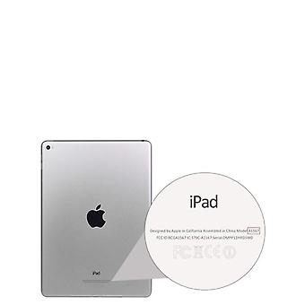 Tempered Glass For Apple Ipad Protector Protective Film