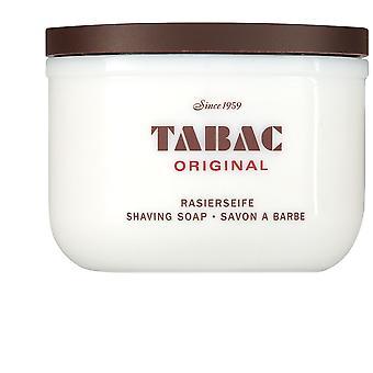 Tabac Original Shaving Soap 125 gr