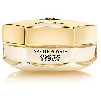Guerlain Abeille Royale Crema de Ojos 15ml