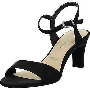 Tamaris 112802826001 ellegant  women shoes