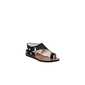 Rag & Bone | Arc Toe Loop Sandals