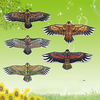 Zmeu copii, Desene animate zmee de animale, Animal Flying Line Cord