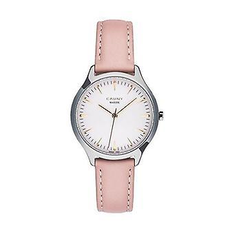 Cauny watch cmj005