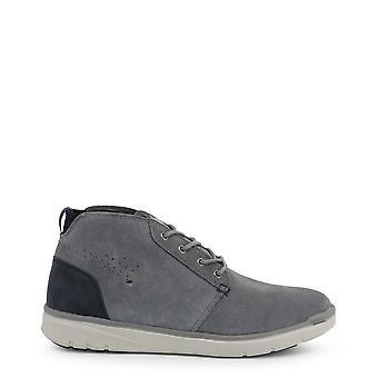 U.s. polo assn. - ygor4128w9_sy1 - calzado hombre