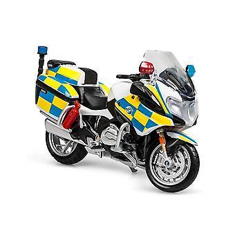 BMW R1200 RT helstøpt modell motorsykkel