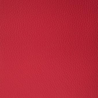 vidaXL bank met opbergvak 116 cm rood imitatieleer