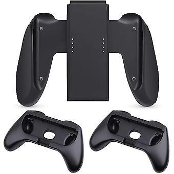 3 dt7172のゲームスイッチコントローラhleケースパック