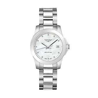 <strong>LONGINES WATCHES Mod. L33774876, L33774876</strong>#!!#