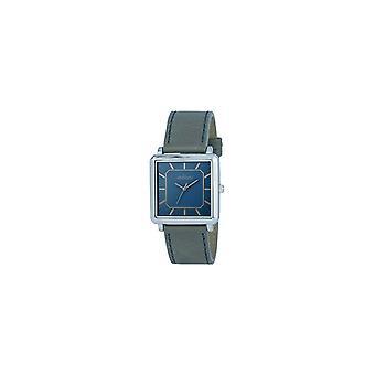 Herenhorloge Arabieren (35 mm) (ø 35 mm)