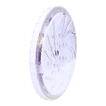 Submersible Floating Pool Led Lamp Remote Control Multi Colour