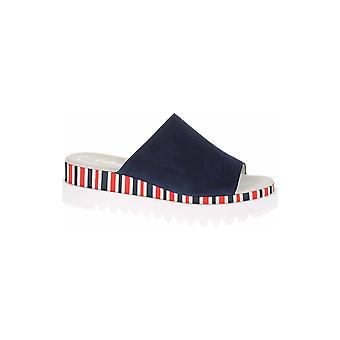 Gabor 4466316 universele zomer dames schoenen