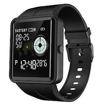Smartwatch W37 Activity Fitness Tracker Compatible With Ios Android