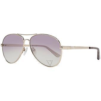 Guess sunglasses gu7616-s 5832z