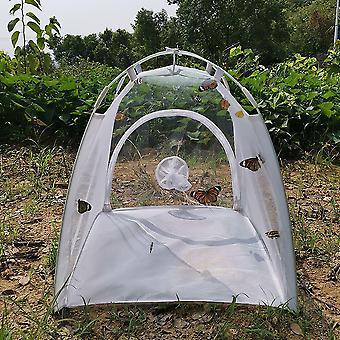 Inkubator Butterfly Habitat Cage
