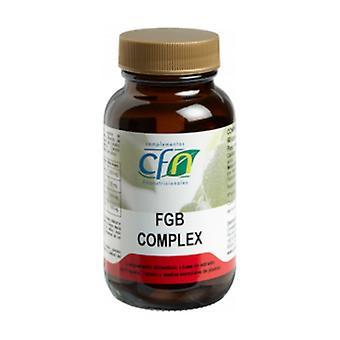 Fungibacter 60 capsules