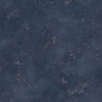 Rasch Finca Texture Bleu Fond d'écran 417142