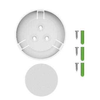 Seinäkiinnikkeen pidike Mi/yi Smart Home -turvakameralle