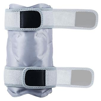 Cold And Hot Compress Gel Knee Pads