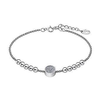 Lotus jewels bracelet lp1985-2_3