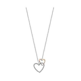 Lotus jewels necklace lp1973-1_1