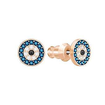 Swarovski juveler örhängen 5377720