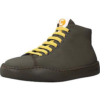 Camper Sport / Chaussures 010 Peu Color Gekko