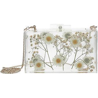 Nobo NBAGK2210C000 evening  women handbags