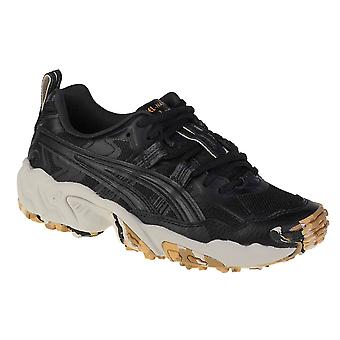 Sneakers Asics lifestyle 1202A172-001