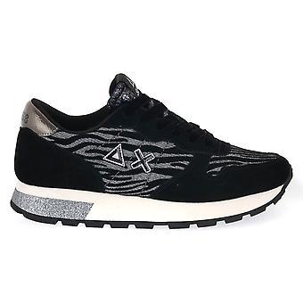 Sun68 44 ally animal soul sneakers fashion