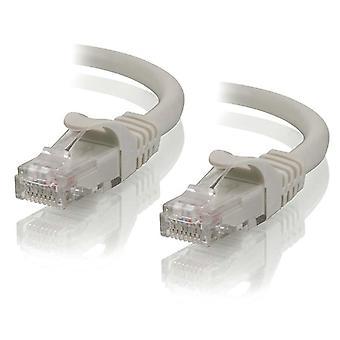 Alogic 250Cm رمادي Cat6 كابل الشبكة