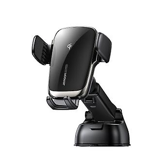 Car Phone Holder Charger