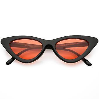 Solbriller     Fruugo