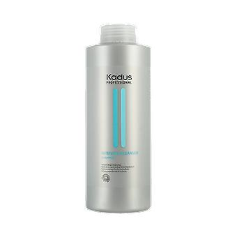 Kadus Intensive Cleanser Shampoo 1000ml