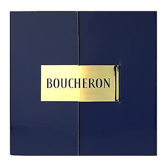 Boucheron Eau De Parfum Splash 15ml/0.5 Oz nuevo en caja