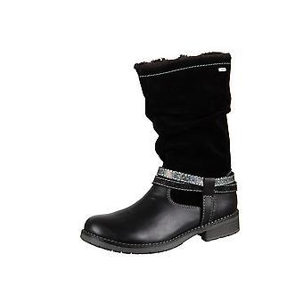 Lurchi Lia 331702101 universal winter kids shoes