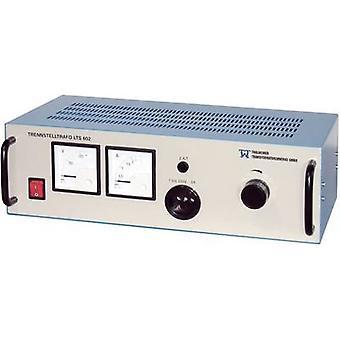 Trasformatore di isolamento Thalheimer LTS 602