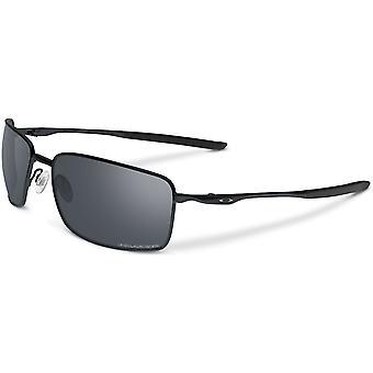 Oakley Square Wire solbriller