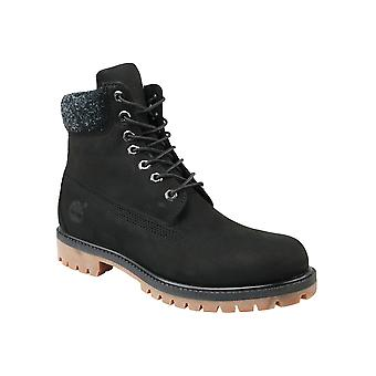 Timberland 6 In Premium Boot A1UEJ Mens winter boots