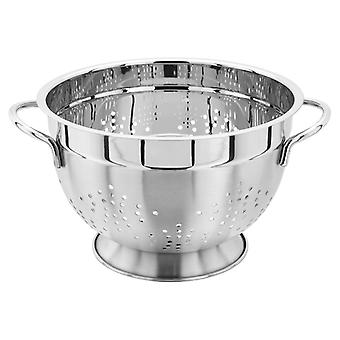 Judge Kitchen, Deep 24cm Colander