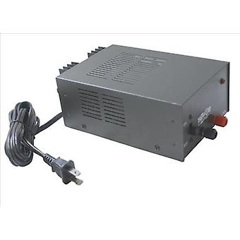 Grote (99881) Power Supply
